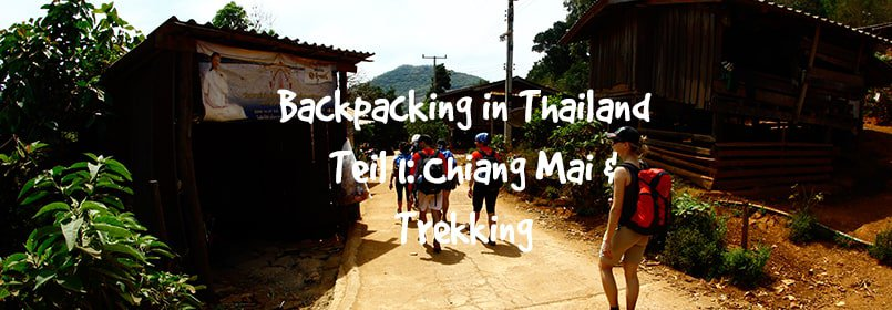 backpacking in thailand teil 1