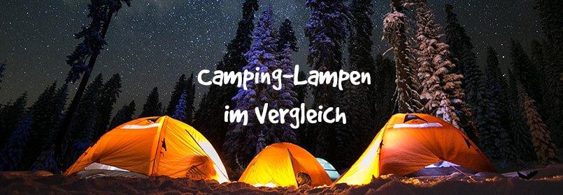 camping lampen artikelbild
