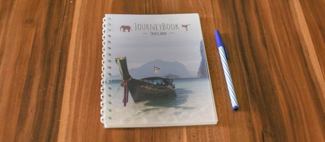 journey book 640 280 (1 von 7)
