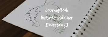 journeybooks