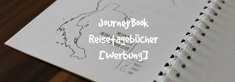 journeybooks