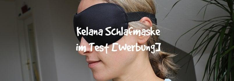 kelana test