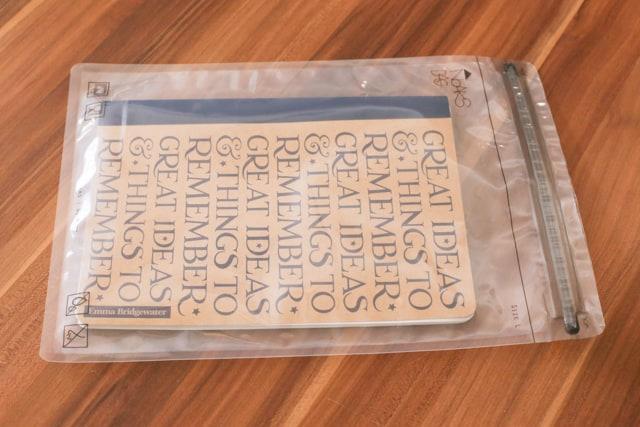 noaks bags test (7 von 18)