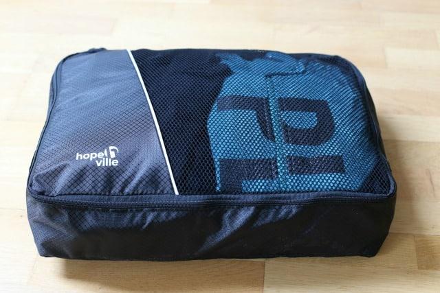 packwürfel 1