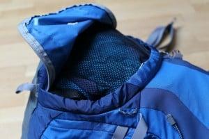 packwürfel im trekkingrucksack2
