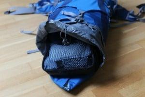 packwürfel im trekkingrucksack3