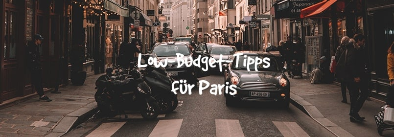 paris low budget artikelbild